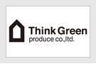 株式会社 THINK GREEN PRODUCE