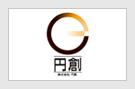株式会社円創