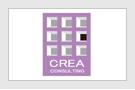 株式会社CREAコンサルティング
