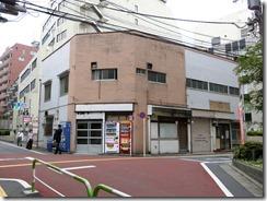 CIMG0255高田馬場1丁目