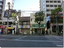 CIMG4213高田馬場一丁目